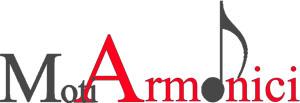 Associazione Moti Armonici di Francavilla al Mare