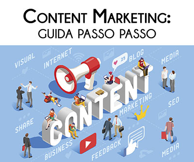 Guida content marketing