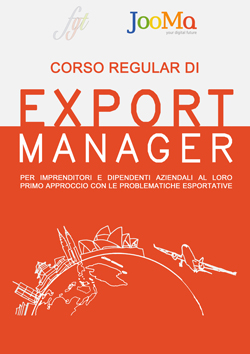 News Corso Export Manager