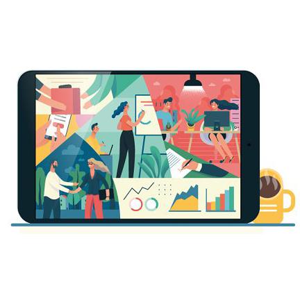 Sito Web per le piccole aziende