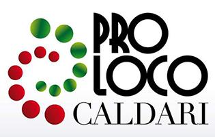 Associazione Pro Loco di Caldari - Ortona